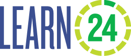 Learn24 Network Conference: Preparing Youth for...