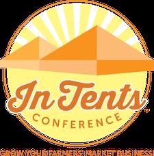 InTents Business | San Diego Markets  logo