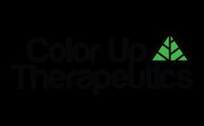 Color Up Therapeutics logo