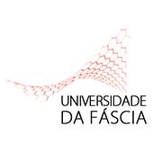 Universidade da Fáscia logo
