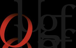 OUGF 2014 Harmony