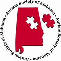 Making a Difference in Cullman Conference