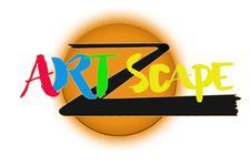 ArtzScape logo