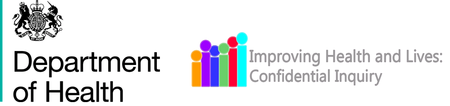 Conference: Taking forward the findings of the...