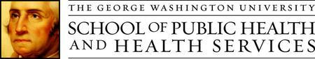Public Health Open House
