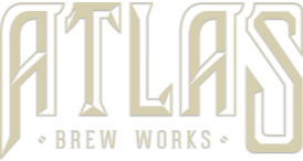 History & Hops featuring Atlas Brew Works