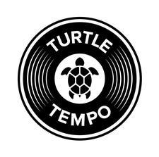 Turtle Tempo logo