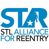 St. Louis Alliance for Reentry (STAR) Summit