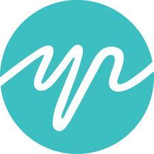 YR Media logo
