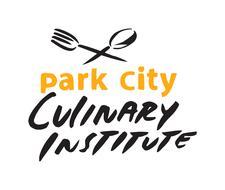 Park City Culinary Institute logo
