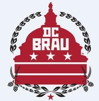 History & Hops Celebrates DC Brau's 3rd Anniversary!