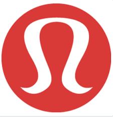 lululemon athletica Lancaster Local - Lancaster  logo