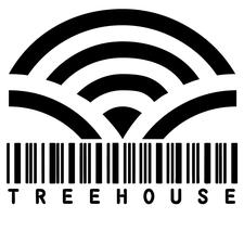Treehouse Miami logo