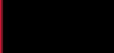 UK Department for International Trade (Australia) logo