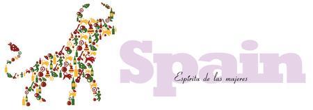 Passport to Health Women's Seminar Series: Spain