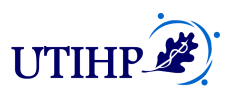University of Toronto International Health Program logo