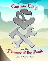Captain Clay and the Treasure of the Pacific