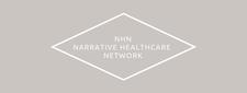 Narrative Healthcare Network logo