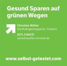 Selbst-getestet.com logo