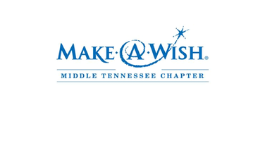 Super Bowl to Remember benefitting Make A Wish of Middl...
