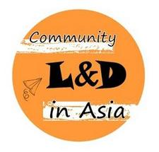 L&D in Asia Community logo
