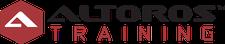 Altoros, Cloud-Native Technologies Hands-on Training logo