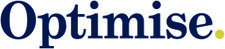Optimise Accountants logo