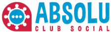 Club social ABSolu logo