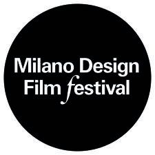 Milano Design Film Festival logo