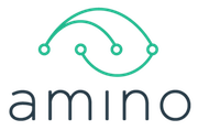 Amino Payments logo