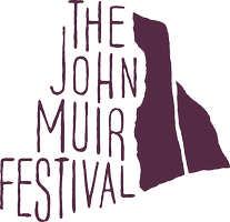 John Muir Festival Finale - Live Music at Gateway...