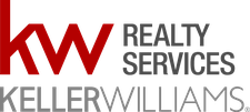KW Mandeville logo