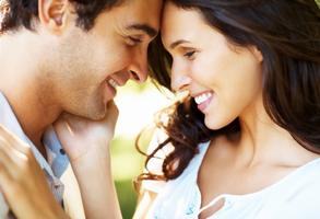Introduction to Confident Couples