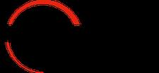 Institute of Fundraising West Midlands logo