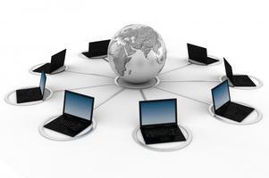 Casey Life Skills End User Web Training (Live Web...