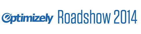 Optimizely Roadshow 2014 - München, 27. März
