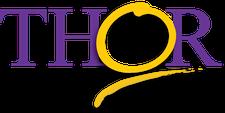 Thor Mentoria logo
