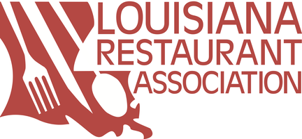 LRA Greater Baton Rouge Chapter Golf Tournament