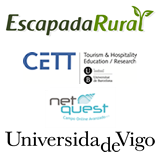 Jornada de Turismo Rural en Ourense