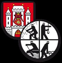 Löschzug Uedem der Freiwilligen Feuerwehr Uedem logo