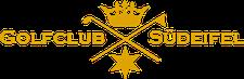 Golfanlage Südeifel Baustert GmbH logo