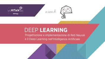Let's HITalk about... Deep Learning