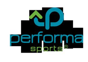 Winning in Sport through Performance Analysis