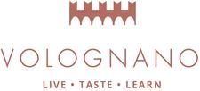Volognano logo