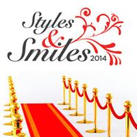Styles & Smiles 2014: A Tribute to the Society of...