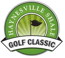 2014 Haynesville Shale Golf Classic