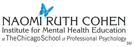 NRCI Annual Mental Health Conference - Suicide:...