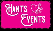 Hants Events logo