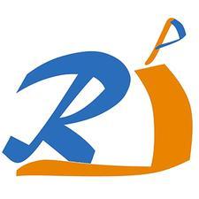 Regreso a Itaca logo