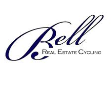 Bell Coaching Services logo